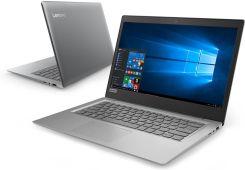 "Laptop Lenovo Ideapad 120s-14 14""/N3350/4GB/32GB/Win10 (81A500FPPB)"
