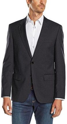 7165539166922 Amazon Tommy Hilfiger tailored męska kurtka butchart stssld99003 - krój  regularny