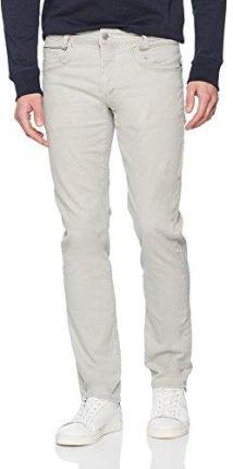 f5a7f7ccb3 Amazon Mac dla mężczyzn Straight Leg dżinsy spodnie Arne Pipe - prosta  nogawka W32 L34