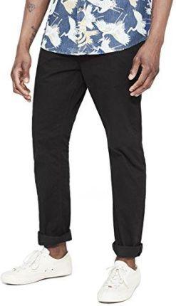 18b93e68ee Amazon Pierre Cardin męskie spodnie do garsonki Damien - prosta nogawka  156