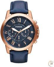 Fossil FS4835 Zegarek Grant • Zegarownia.pl