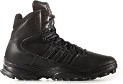 Buty taktyczne adidas GSG 9.7 G62307 r. 41 13 Ceny i opinie Ceneo.pl
