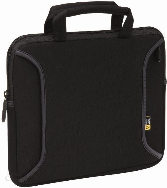5aba06426e180 Torba na laptopa CASE LOGIC (LENEO10) - Opinie i ceny na Ceneo.pl