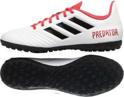 Buty piłkarskie adidas x tango 18.3 in m db2442