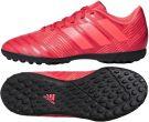 Adidas X Tango 16.1 Tf 467 (Ba9467) Ceny i opinie Ceneo.pl