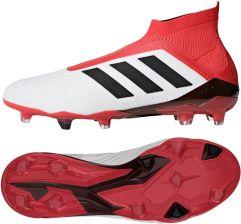 buy popular 026d1 b702d Adidas Predator 18+ FG CM7391