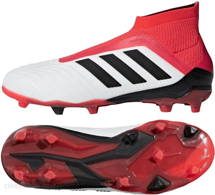 Adidas Predator 18+ FG J CP8983
