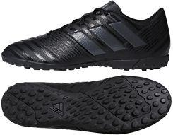 5d61cd60f0ea4 Adidas Nemeziz Tango 17.4 TF CP9061