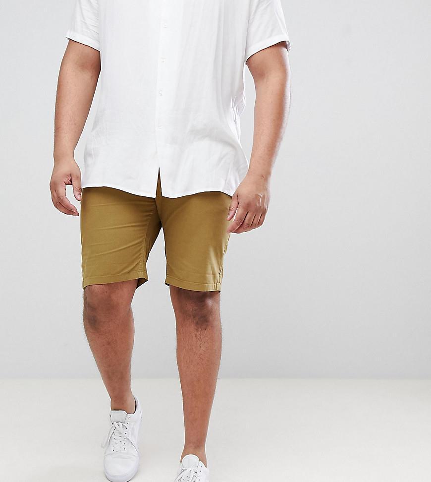 asos.com - adidas Originals adicolor Superstar