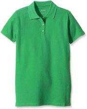 323b44cd6456b9 Amazon Jako Team 6333 koszulka polo, damska, zielona, 40