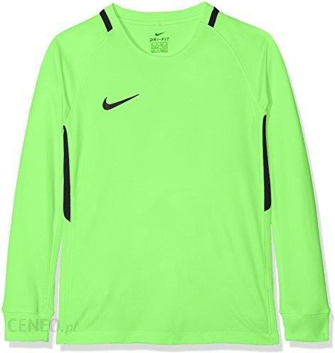 f982c4129 Amazon Nike dzieci Park III goalie Bramkarz Jersey