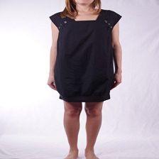 bb1653c2212d Amazon Nikita Clothing sukienka damska - s czarny