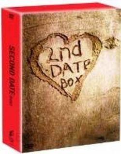 poznajemy pytania dotyczące randek spotkanie z datą
