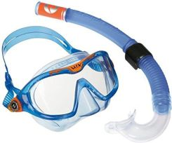 de4da1c1c54f Maska do nurkowania dla dzieci - ceny i opinie - oferty Ceneo.pl
