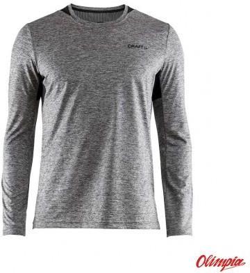 c2cb829d0 Koszulka Craft Cool Intensity 1905831 975999 męska