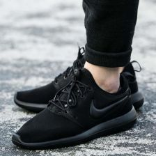 free shipping db087 2f24d Nike Roshe Two - oferty 2019 - Ceneo.pl
