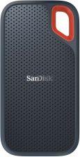 SanDisk Extreme Portable SSD 500GB czarny (SDSSDE60500GG25)