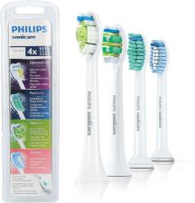 Philips Sonicare HX9002/07