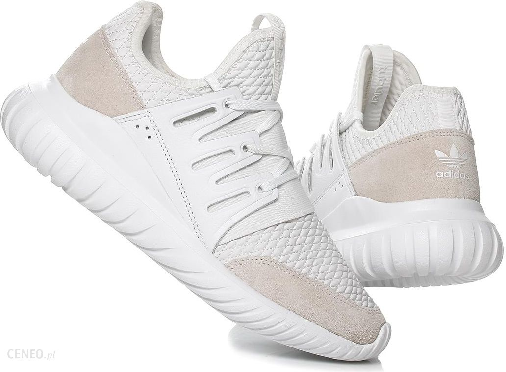 online store e5c3f daad7 Buty damskie Adidas Tubular Radial BB2398 Różne r. - Ceny i opinie -  Ceneo.pl