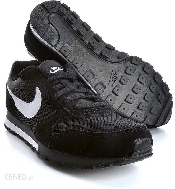 online store 1fc12 e50e2 Buty Nike MD Runner 2 (749794-010) 427,5 -