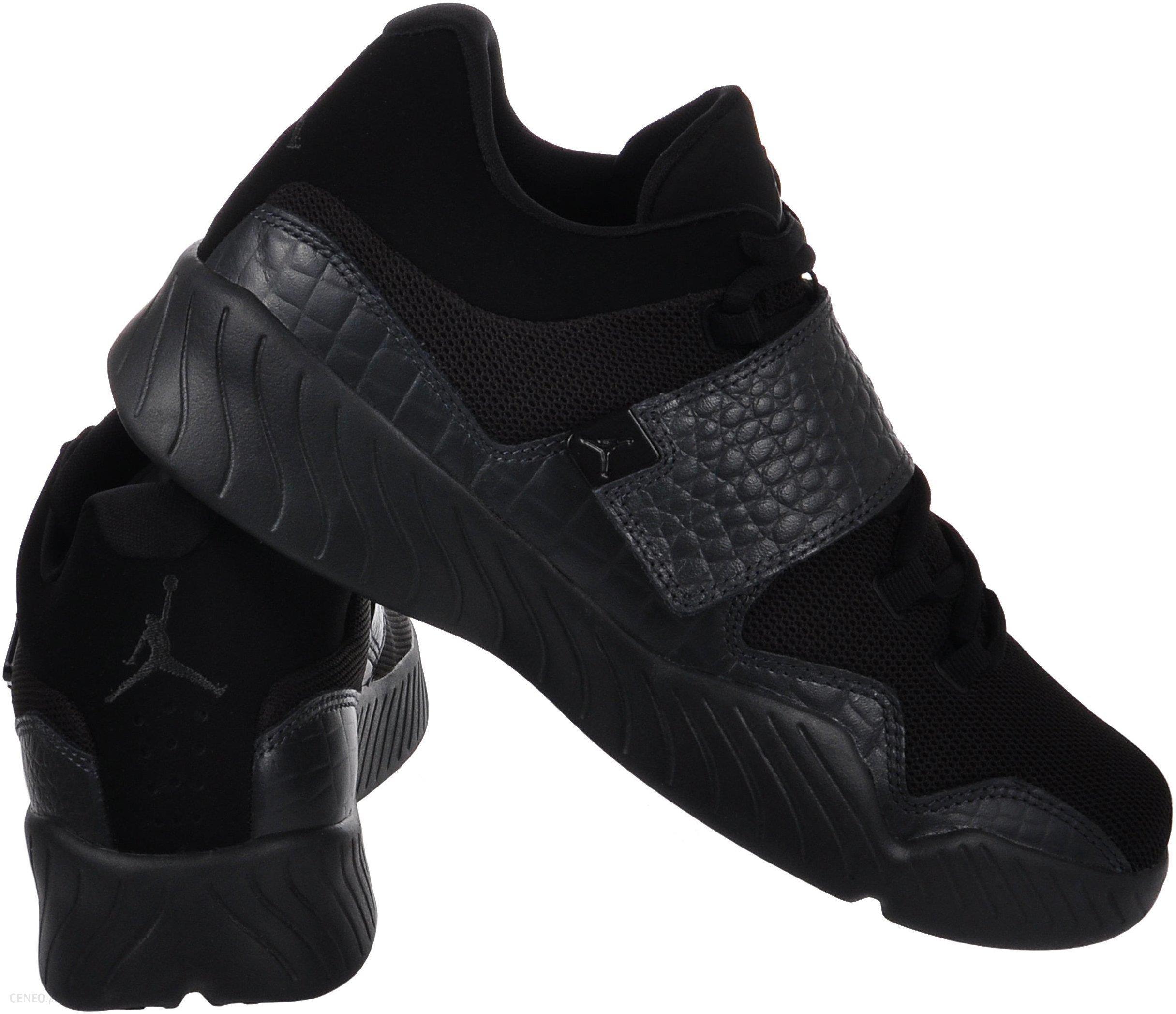 Buty Męskie Nike Jordan J23 854557 011 r.42,5 Ceny i opinie Ceneo.pl