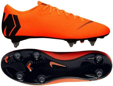 8043916c1 Nike mercurial vapor Sport i rekreacja - Ceneo.pl strona 2
