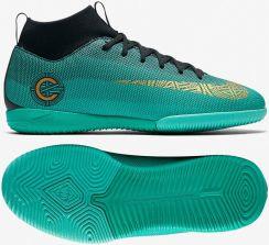 super popular cf73d 7f25a Buty piłkarskie Nike Jr Mercurial Superfly 6 Academy Gs Cr7 Ic Aj3110390