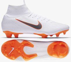 on sale 553f1 71d4d Buty piłkarskie Nike Mercurial Superfly 6 Pro Ag Ah7368107