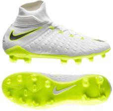 aliexpress store size 40 Nike Jr Hypervenom Phantom 3 Elite Dynamic Fit Fg Aj3791107 - Ceny i opinie  - Ceneo.pl