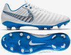 najlepszy jakość klasyczne buty Nike Mercurial Miracle III Fg Łososiowe Lanki (509122-800 ...