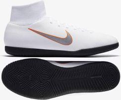 0461ae4bc Nike Mercurial Vapor - znaleziono na Ceneo.pl