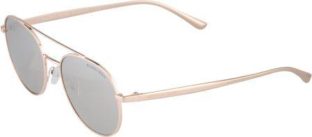 42c7a969219b9e Ray-Ban RB 3498 002 9A Okulary przeciwsłoneczne - Ceny i opinie ...