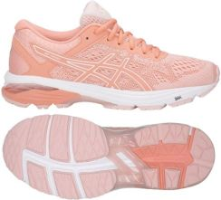 Nike Buty damskie Air Max Sequent 2 szare r. 39 (852465 005) Ceny i opinie Ceneo.pl