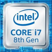 Intel Core i7-8700T 2,40GHz OEM (CM8068403358413)
