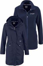 kurtka przeciwdeszczowa damskie kurtki Zara, porównaj ceny i