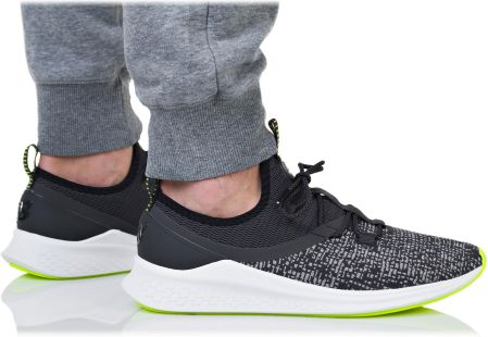 a67b4f7153bf Adidas ZX Flux Slip On Granite Carbon Core Black - Ceny i opinie ...