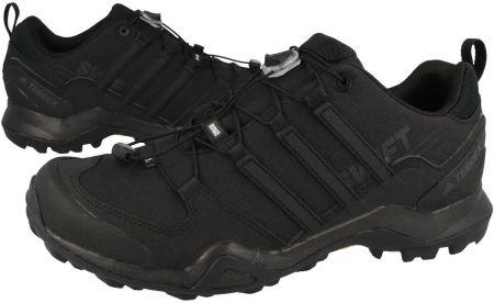 Buty Adidas męskie Haven CQ3036 44 23 Ceny i opinie