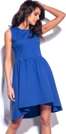 Amazon Maxi Sukienka Boho Ceny I Opinie Ceneopl