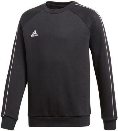 bluza adidas z kapturem top