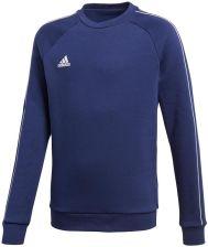wylot wyprzedaż resztek magazynowych renomowana strona Bluzy dziecięce Adidas - Ceneo.pl