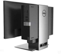 Dell Optiplex SFF All-in-One Stand (OSS17NB)