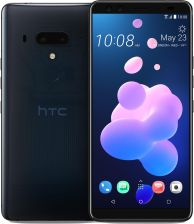 HTC U12 Plus 6/64GB Niebieski