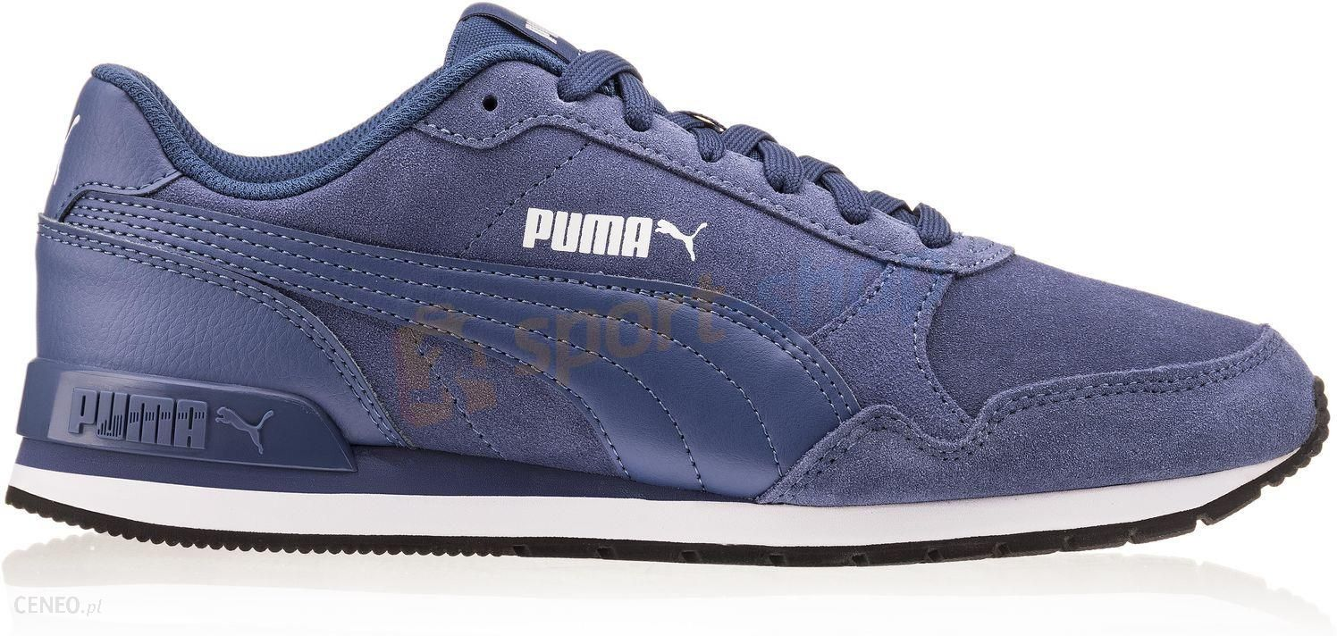 Puma (43) Smash v2 L buty męskie lifestyle Ceny i opinie Ceneo.pl