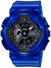 Casio G-Shock Style Series GA-110CR