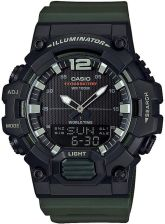 Casio G-Shock HDC-700-3AVEF