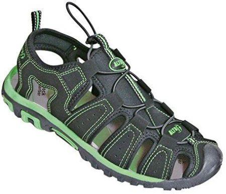 d325c351f5d4fc Amazon Altus, dla mężczyzn Sport i rekreacja sandały, wielokolorowa, 39 UE