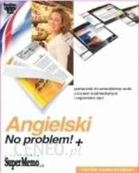 Supermemo angielski no problem free download