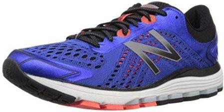 11f93793327ac8 Amazon New Balance męskie buty do biegania m1260 580101 – 60, kolor:  niebieski/