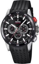 Festina Chrono Bike 203534