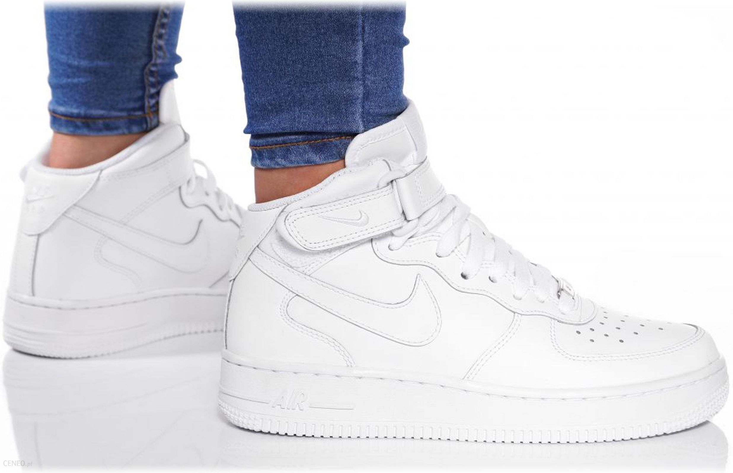 nike air force 1 mid 82